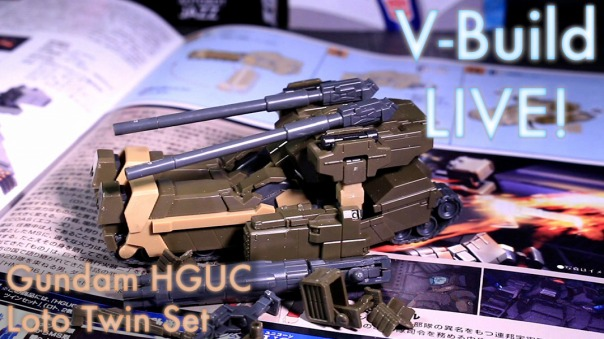 vbuild-81-gundam-hguc-lototwins