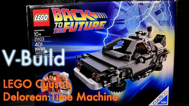 vbuild-83-lego-delorean