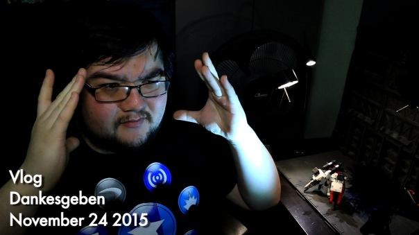 vlog-nov24-2015