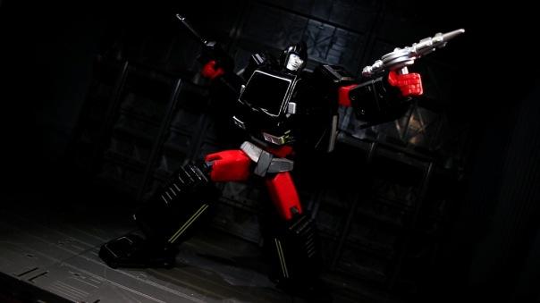 voodootoys-animus-stealth-12