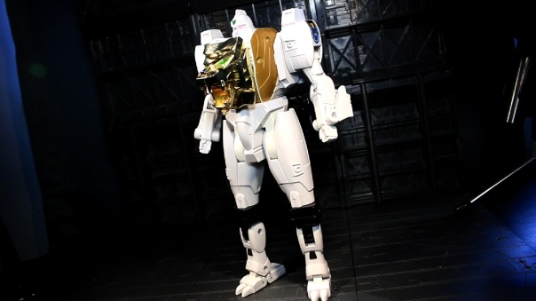 dx-gaogaigar-08