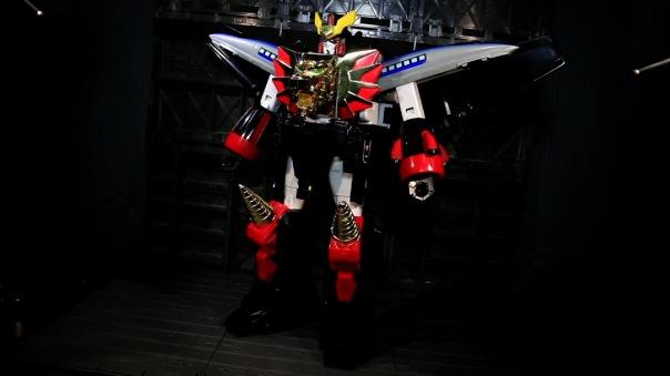 dx-gaogaigar-11