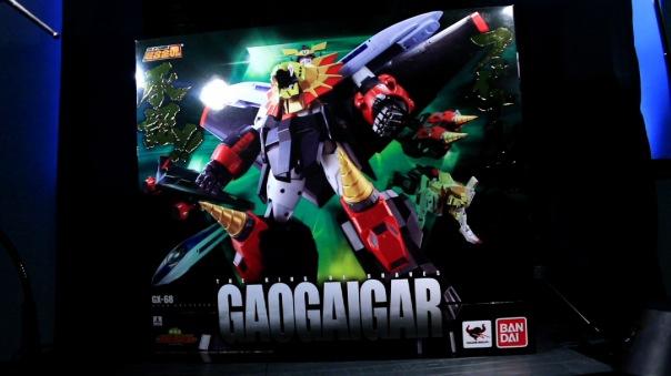 gx68-gaogaigar-01
