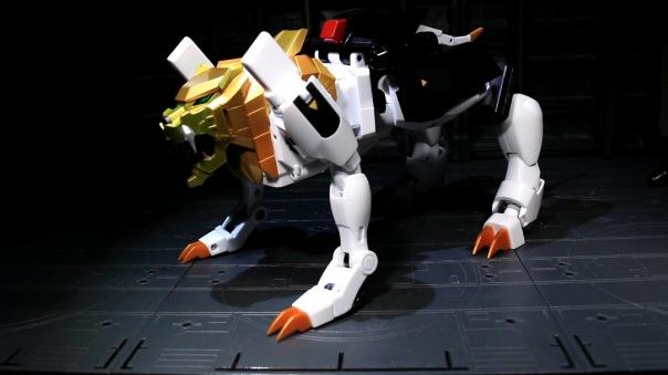 gx68-gaogaigar-02