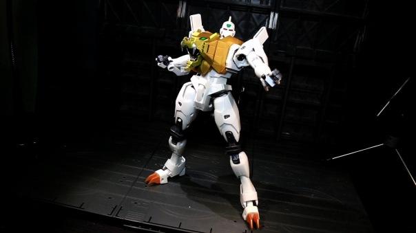 gx68-gaogaigar-04