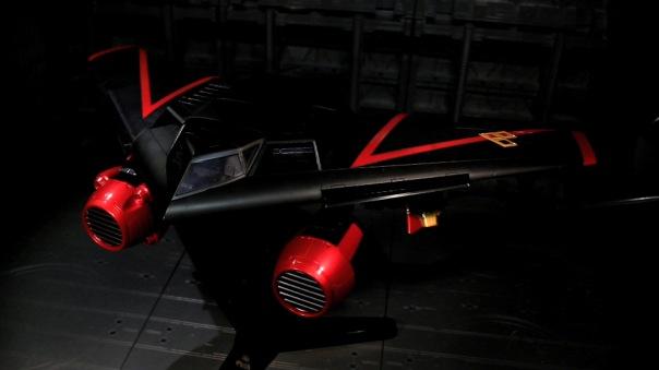 gx68-gaogaigar-10