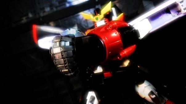 gx68-gaogaigar-23