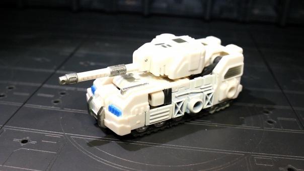 ifex02-turretsmanacle-02