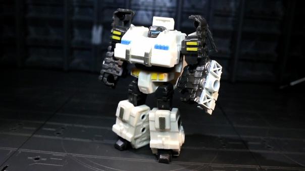 ifex02-turretsmanacle-05