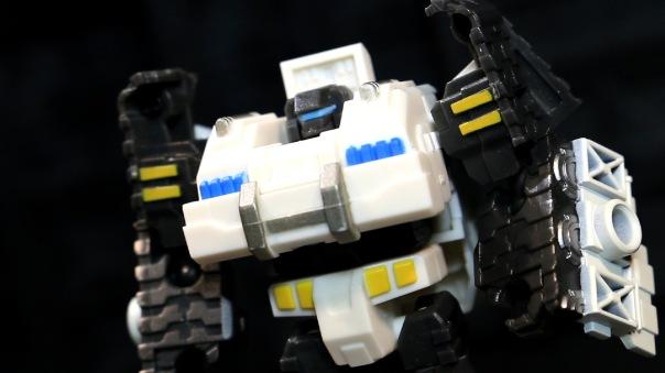 ifex02-turretsmanacle-06