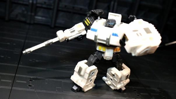 ifex02-turretsmanacle-07