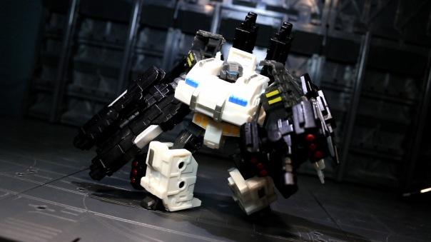 ifex02-turretsmanacle-08