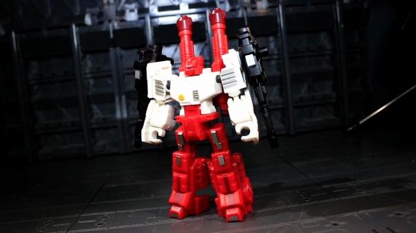 ifex02-turretsmanacle-09