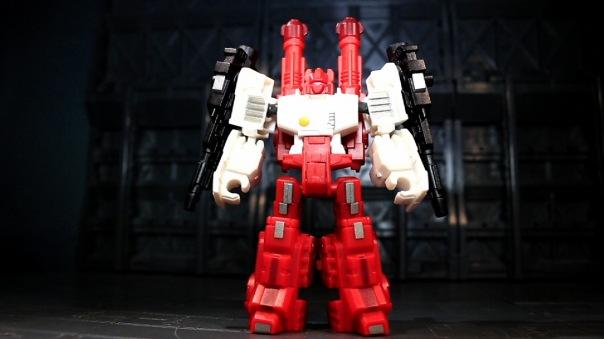 ifex02-turretsmanacle-11