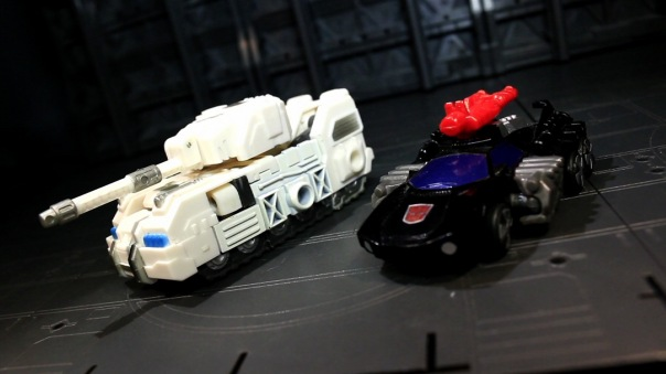 ifex02-turretsmanacle-15