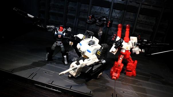 ifex02-turretsmanacle-16