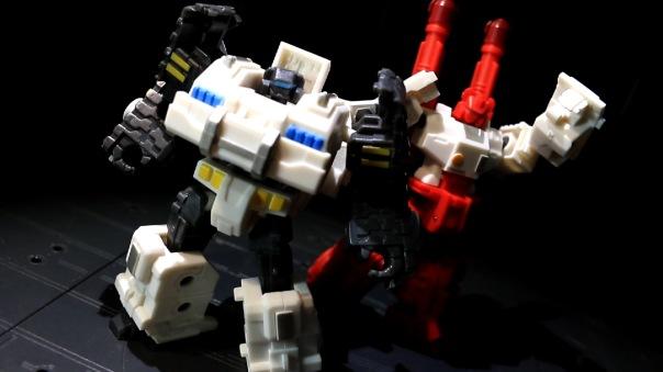 ifex02-turretsmanacle-17