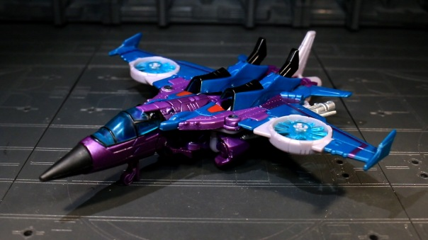 lg16-slipstream-02