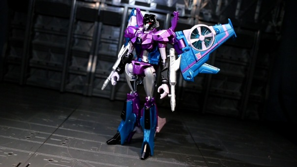lg16-slipstream-04