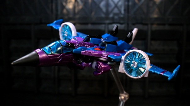 lg16-slipstream-08