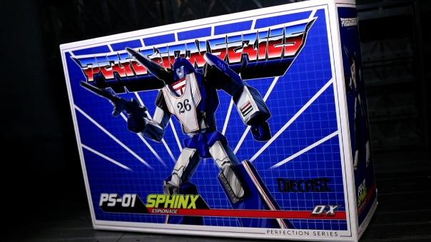 MMC-OX-Sphinx-01