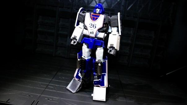 MMC-OX-Sphinx-04