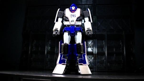 MMC-OX-Sphinx-06