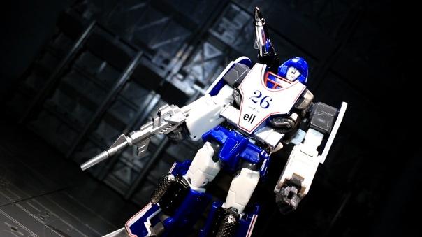 MMC-OX-Sphinx-07