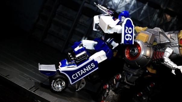 MMC-OX-Sphinx-11
