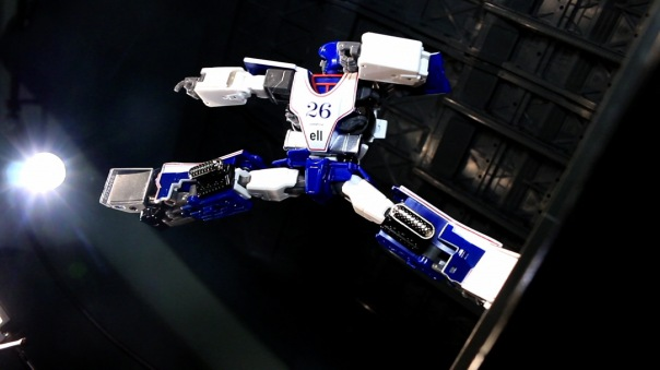 MMC-OX-Sphinx-12