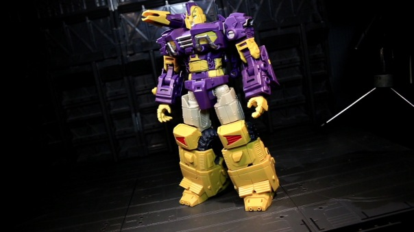 mmc-spartan-02