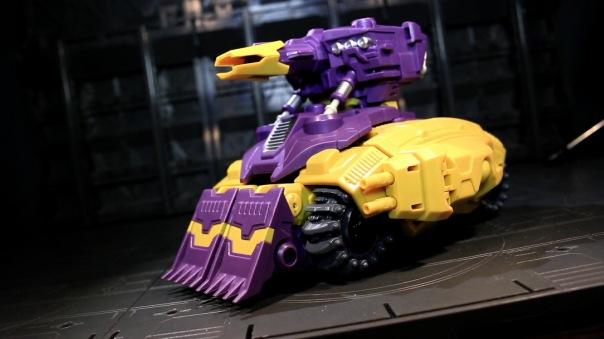 mmc-spartan-07