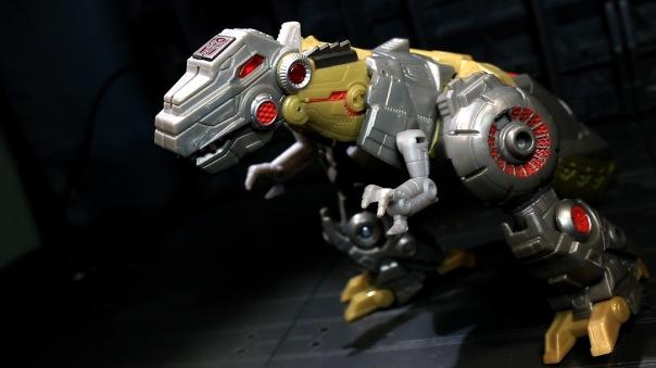 tfg-foc-grimlock-01