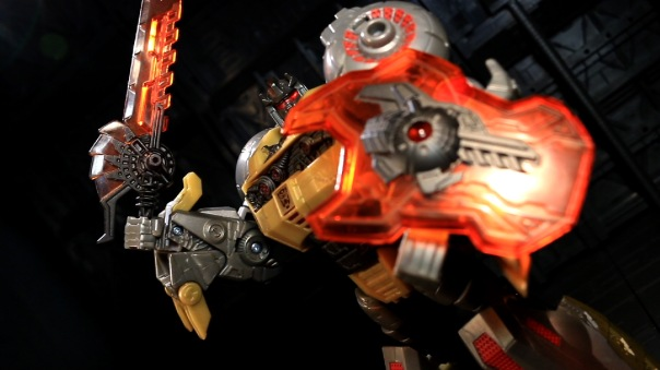 tfg-foc-grimlock-04