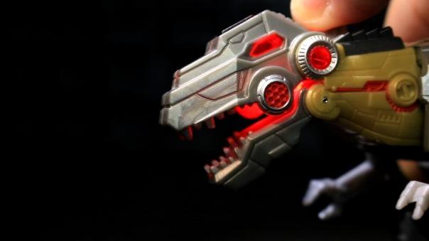 tfg-foc-grimlock-05