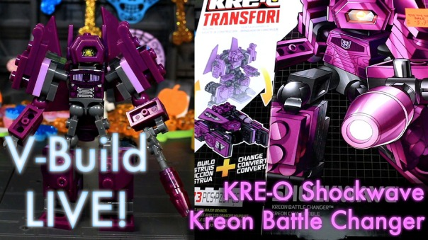 vbuild-84-kreo-shockwave-battlechanger