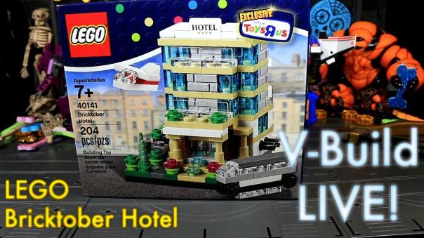vbuild-86-lego-bricktober-hotel