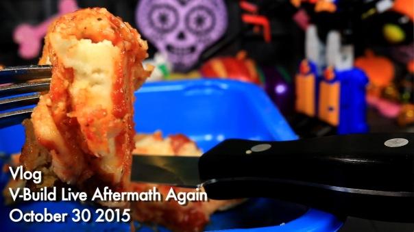 vlog-oct30-2015