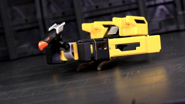combinerwars-buzzsaw-01