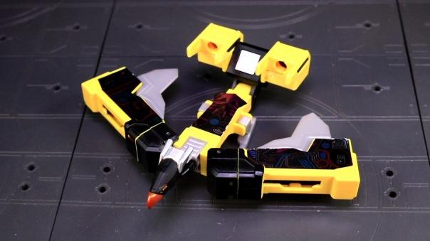 combinerwars-buzzsaw-02