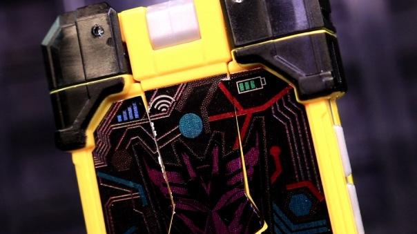 combinerwars-buzzsaw-05