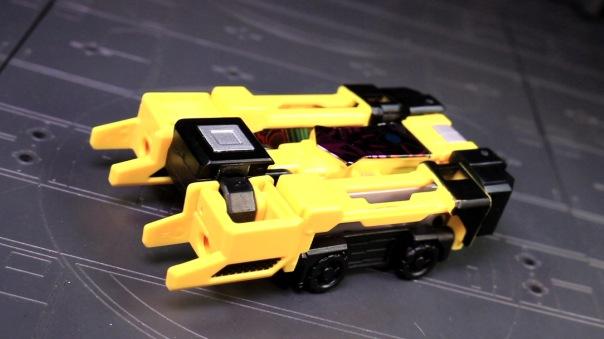 combinerwars-buzzsaw-07