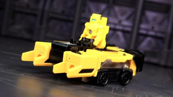 combinerwars-buzzsaw-08
