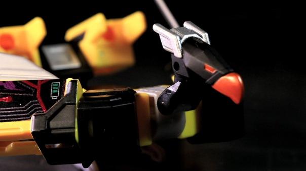 combinerwars-buzzsaw-10