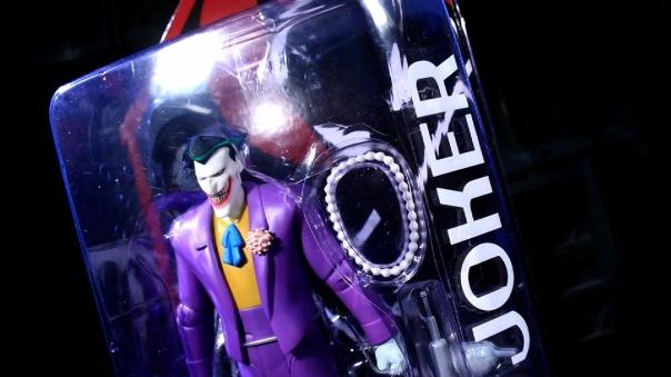 dcc-btas-joker-01