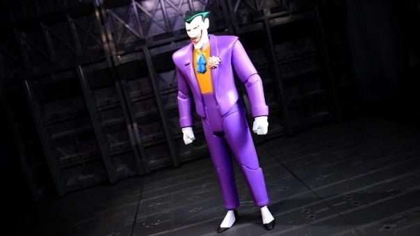 dcc-btas-joker-02