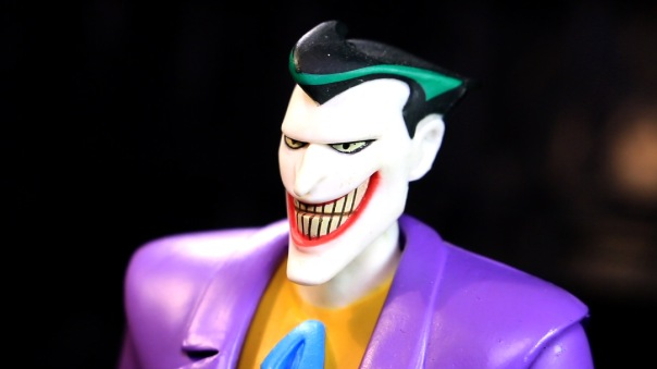 dcc-btas-joker-03