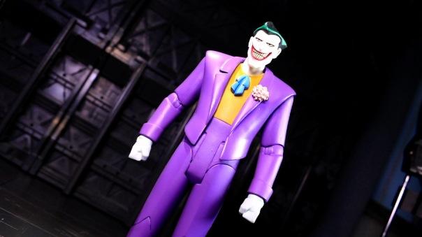 dcc-btas-joker-04
