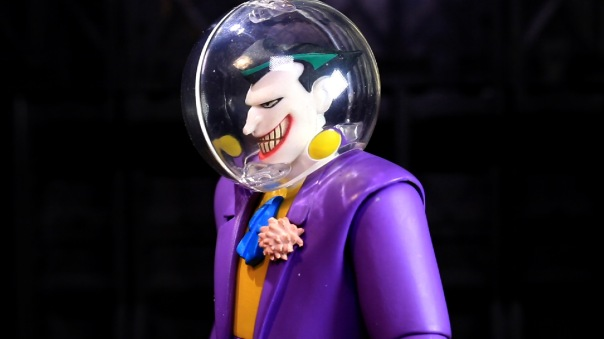 dcc-btas-joker-07
