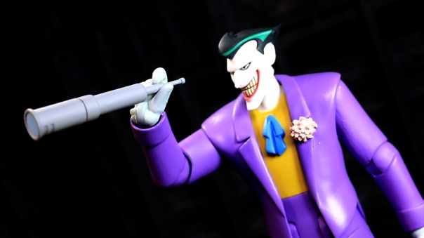 dcc-btas-joker-08